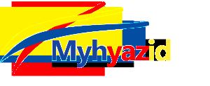 Myhyazid